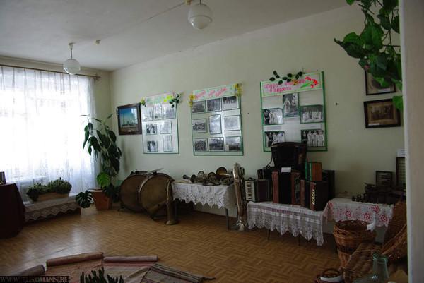 http://content.foto.mail.ru/mail/shel1983/26-27_03_11/i-50582.jpg