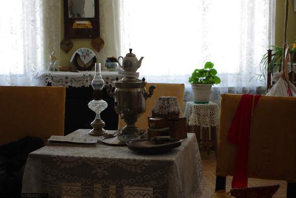 http://content.foto.mail.ru/mail/shel1983/26-27_03_11/i-50585.jpg