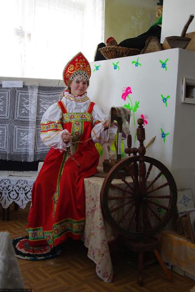 http://content.foto.mail.ru/mail/shel1983/26-27_03_11/i-50589.jpg