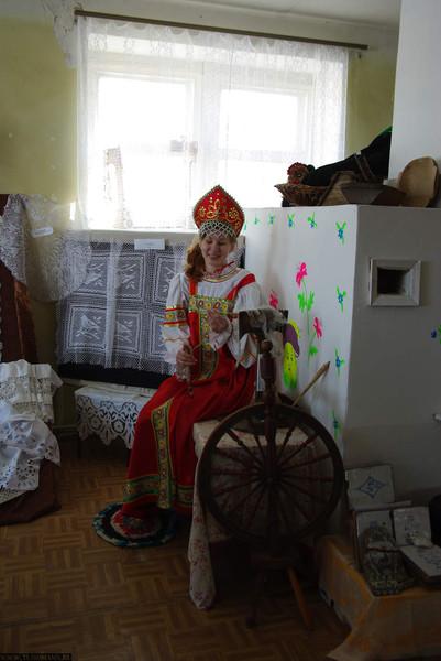 http://content.foto.mail.ru/mail/shel1983/26-27_03_11/i-50591.jpg