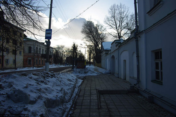 http://content.foto.mail.ru/mail/shel1983/26-27_03_11/i-50642.jpg