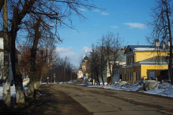 http://content.foto.mail.ru/mail/shel1983/26-27_03_11/i-50649.jpg