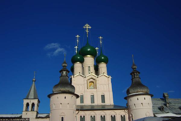 http://content.foto.mail.ru/mail/shel1983/26-27_03_11/i-50656.jpg