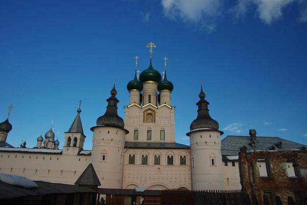 http://content.foto.mail.ru/mail/shel1983/26-27_03_11/i-50658.jpg