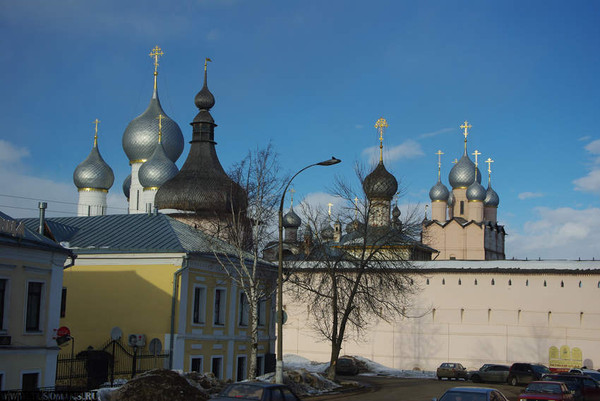 http://content.foto.mail.ru/mail/shel1983/26-27_03_11/i-50667.jpg