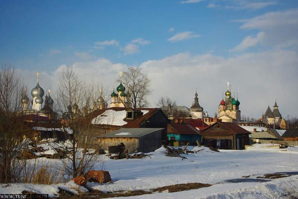 http://content.foto.mail.ru/mail/shel1983/26-27_03_11/i-50673.jpg