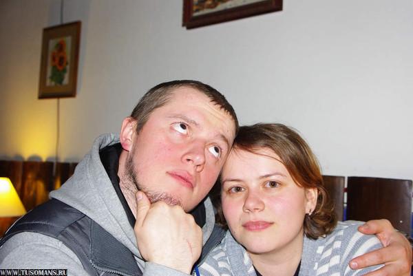 http://content.foto.mail.ru/mail/shel1983/26-27_03_11/i-50691.jpg