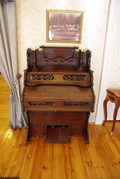 http://content.foto.mail.ru/mail/shel1983/26-27_03_11/i-50711.jpg