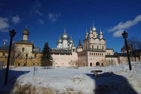 http://content.foto.mail.ru/mail/shel1983/26-27_03_11/i-50729.jpg