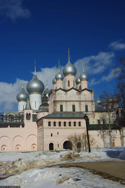 http://content.foto.mail.ru/mail/shel1983/26-27_03_11/i-50752.jpg