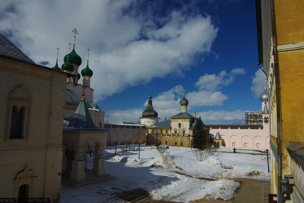http://content.foto.mail.ru/mail/shel1983/26-27_03_11/i-50754.jpg