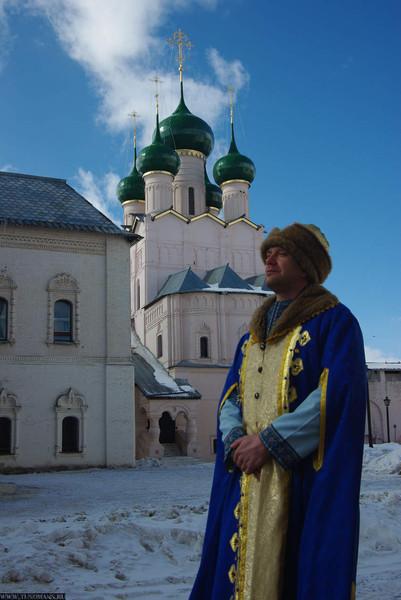 http://content.foto.mail.ru/mail/shel1983/26-27_03_11/i-50773.jpg