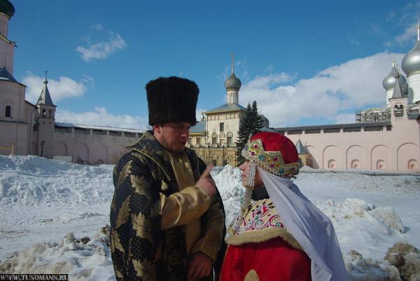 http://content.foto.mail.ru/mail/shel1983/26-27_03_11/i-50796.jpg