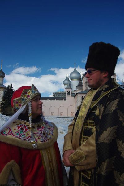 http://content.foto.mail.ru/mail/shel1983/26-27_03_11/i-50799.jpg