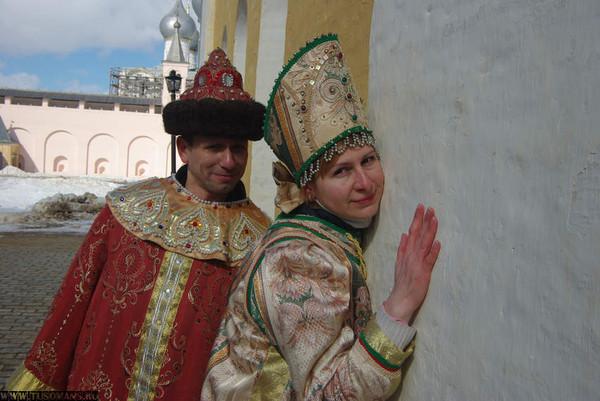 http://content.foto.mail.ru/mail/shel1983/26-27_03_11/i-50801.jpg