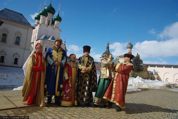 http://content.foto.mail.ru/mail/shel1983/26-27_03_11/i-50808.jpg