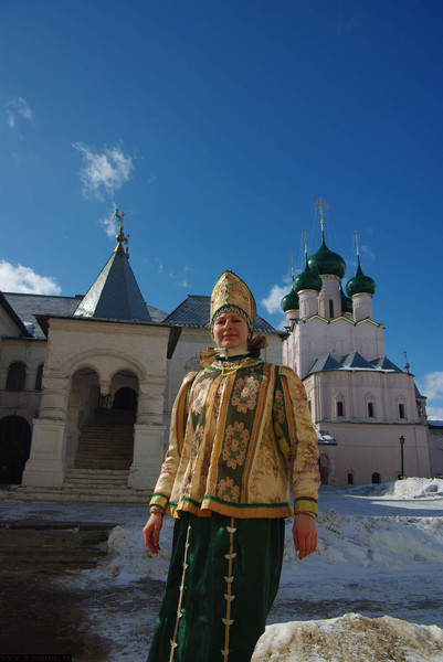 http://content.foto.mail.ru/mail/shel1983/26-27_03_11/i-50811.jpg