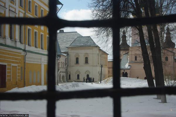 http://content.foto.mail.ru/mail/shel1983/26-27_03_11/i-50823.jpg