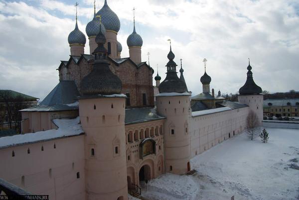 http://content.foto.mail.ru/mail/shel1983/26-27_03_11/i-50831.jpg
