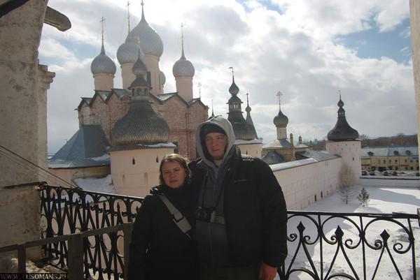 http://content.foto.mail.ru/mail/shel1983/26-27_03_11/i-50839.jpg