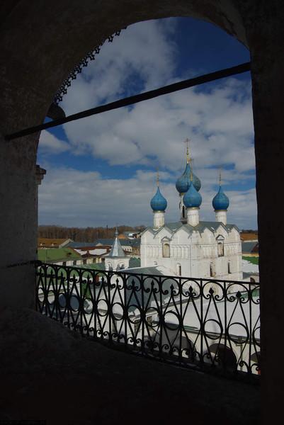 http://content.foto.mail.ru/mail/shel1983/26-27_03_11/i-50840.jpg