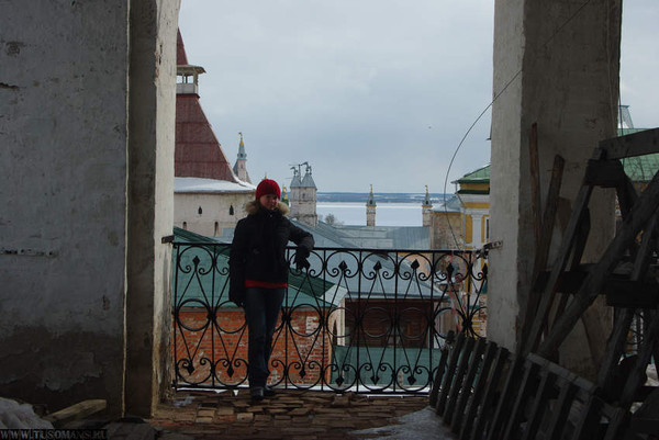 http://content.foto.mail.ru/mail/shel1983/26-27_03_11/i-50845.jpg