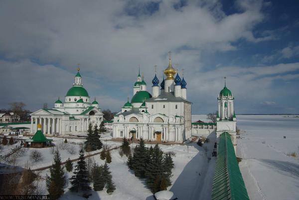 http://content.foto.mail.ru/mail/shel1983/26-27_03_11/i-50894.jpg