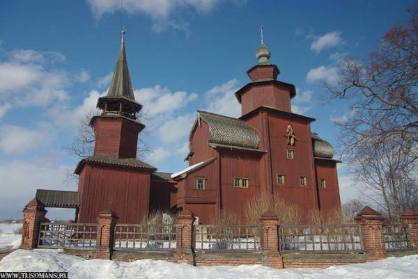 http://content.foto.mail.ru/mail/shel1983/26-27_03_11/i-50911.jpg