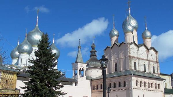 http://content.foto.mail.ru/mail/shel1983/26-27_03_11/i-50958.jpg