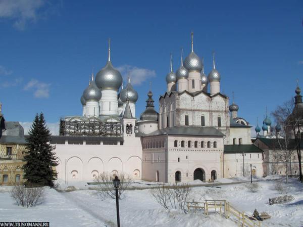 http://content.foto.mail.ru/mail/shel1983/26-27_03_11/i-50965.jpg