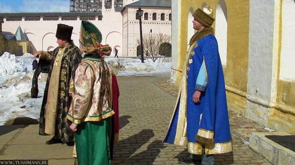 http://content.foto.mail.ru/mail/shel1983/26-27_03_11/i-50980.jpg