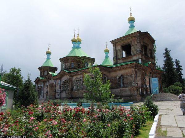 http://content.foto.mail.ru/mail/shel1983/27_06-12_07_09/i-29044.jpg