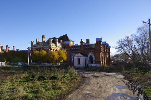 http://content.foto.mail.ru/mail/shel1983/27_10_12/i-61244.jpg