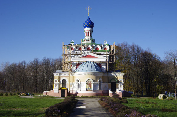 http://content.foto.mail.ru/mail/shel1983/27_10_12/i-61259.jpg
