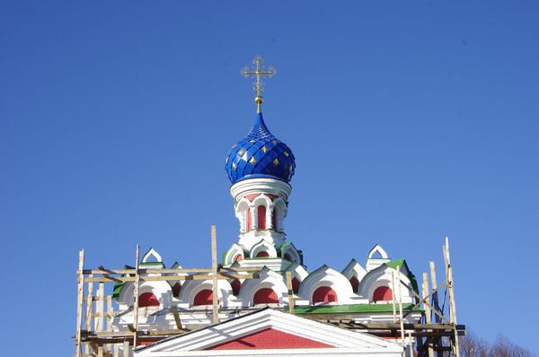 http://content.foto.mail.ru/mail/shel1983/27_10_12/i-61260.jpg