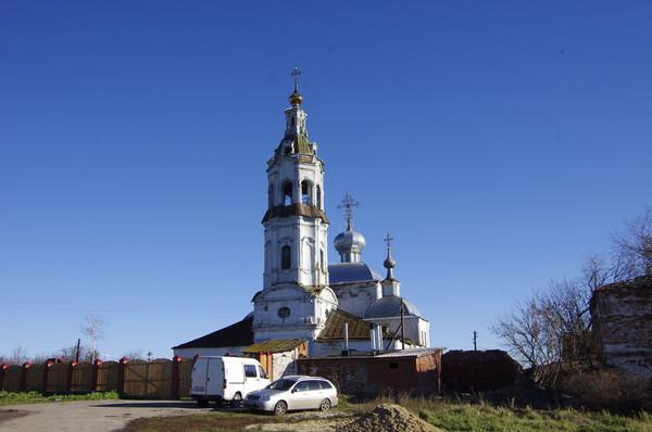 http://content.foto.mail.ru/mail/shel1983/27_10_12/i-61278.jpg
