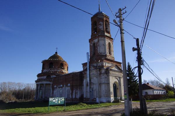 http://content.foto.mail.ru/mail/shel1983/27_10_12/i-61367.jpg