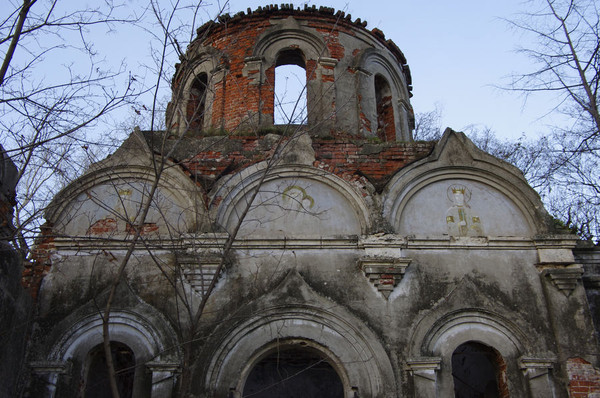 http://content.foto.mail.ru/mail/shel1983/27_10_12/i-61443.jpg