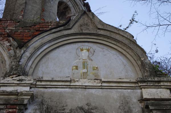 http://content.foto.mail.ru/mail/shel1983/27_10_12/i-61445.jpg