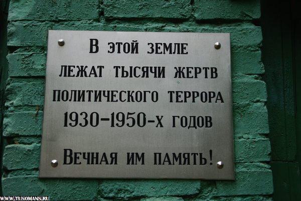 http://content.foto.mail.ru/mail/shel1983/29_08_09/i-29729.jpg