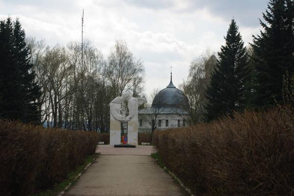 http://content.foto.mail.ru/mail/shel1983/30_04-02_05_11/i-51650.jpg