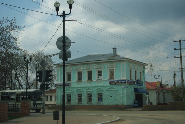 http://content.foto.mail.ru/mail/shel1983/30_04-02_05_11/i-51651.jpg