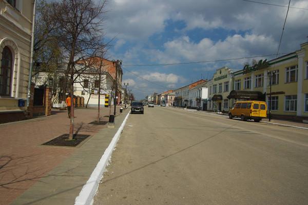 http://content.foto.mail.ru/mail/shel1983/30_04-02_05_11/i-51668.jpg