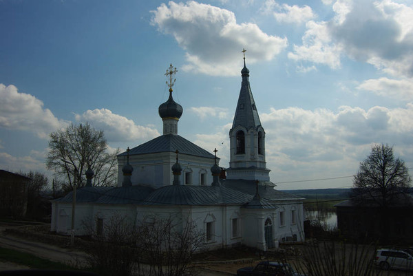 http://content.foto.mail.ru/mail/shel1983/30_04-02_05_11/i-51670.jpg