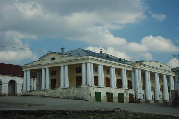 http://content.foto.mail.ru/mail/shel1983/30_04-02_05_11/i-51671.jpg