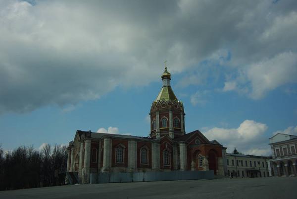 http://content.foto.mail.ru/mail/shel1983/30_04-02_05_11/i-51679.jpg
