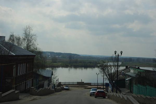 http://content.foto.mail.ru/mail/shel1983/30_04-02_05_11/i-51682.jpg