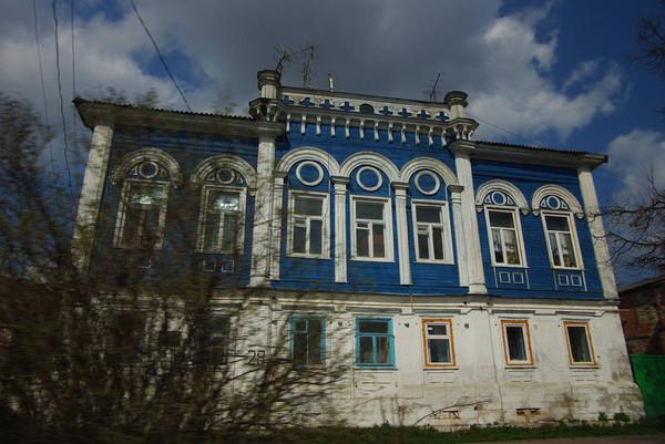 http://content.foto.mail.ru/mail/shel1983/30_04-02_05_11/i-51690.jpg