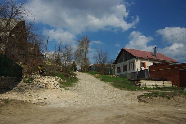 http://content.foto.mail.ru/mail/shel1983/30_04-02_05_11/i-51698.jpg