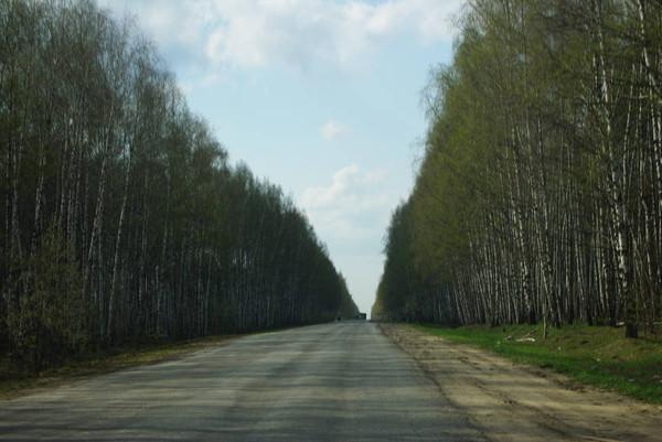 http://content.foto.mail.ru/mail/shel1983/30_04-02_05_11/i-51702.jpg
